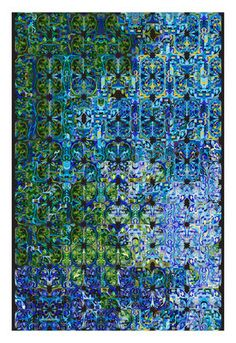 Eco Alliance Rug - Rugs - by Moooi Carpets Carpet Remnants, Image 3d, Mohawk Carpet, Where To Buy Carpet, New Museum, Cheap Carpet Runners, Carpet Colors, Contemporary Interior, Contemporary Rugs