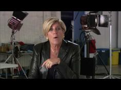 Inspirational Videos By Hay House - Motivational Speeches & Free Health & Wellness Videos Suze Orman, Motivational Speeches, Inspirational Videos, Self Help, Health And Wellness, Improve Yourself, Author, Healing, Life