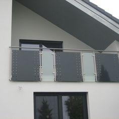 bildergebnis f r balkongel nder design architektur pinterest balkongel nder architektur. Black Bedroom Furniture Sets. Home Design Ideas