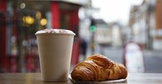 France will ba all plastic disposable cups and plates - Yeah!
