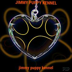 JIMMY PUPPY KENNEL Puppy Kennel, Puppies, Store, Stuff To Buy, Cubs, Larger, Pup, Newborn Puppies, Shop