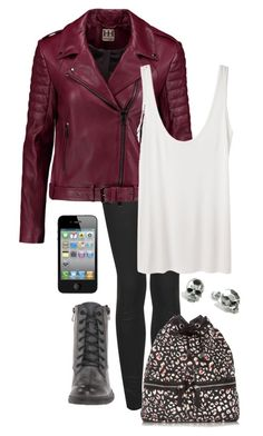 """Aubrey Jones 