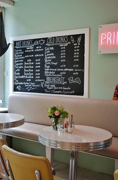 Primrose Bakery | London...cause my body is in Montreal...but my heart is in London today ..;)