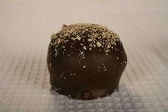 Franquicia ABUELA GOYE #Patagonia #Argentina #gourmet #chocolates #helados #patisserie #delikatessen #franchising #franquicias #entrepreneur #startups www.fgroupargentina.com