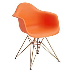 Found it at Wayfair - Banks Arm Chair