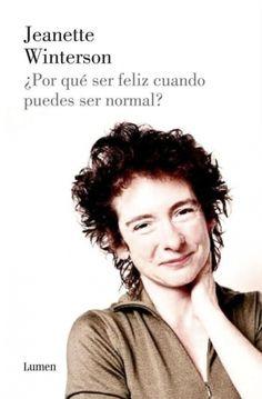 Pin En Mujeres Y Feminismo
