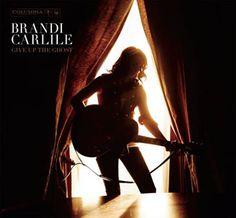 Dreams - Brandi Carlile