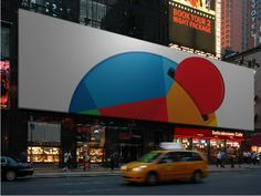 Welcome to Reddcoin City! www.reddcoin.com