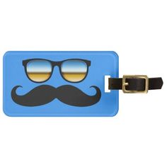 >>>Hello          	Mustache under Shades Tags For Luggage           	Mustache under Shades Tags For Luggage online after you search a lot for where to buyShopping          	Mustache under Shades Tags For Luggage lowest price Fast Shipping and save your money Now!!...Cleck Hot Deals >>> http://www.zazzle.com/mustache_under_shades_tags_for_luggage-256277671589316377?rf=238627982471231924&zbar=1&tc=terrest