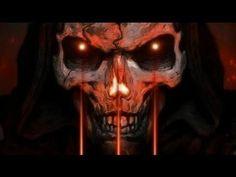 Diablo 3 - #EvilReborn Part 2 Teaser Trailer