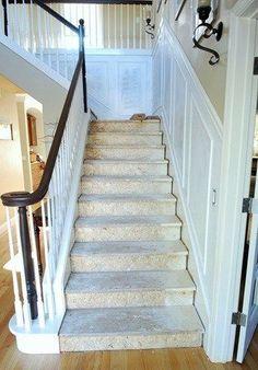stairsready.jpg (335×480)