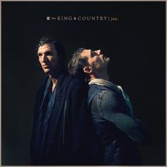 "#NewMusicAlert #ForKingandCountry debuts new single & video for ""Joy"" #ChristianMusic  https://www.firstladyb.com/for-king-and-kountry-debuts-new-single-video-for-joy/"
