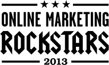 Online Marketing Rockstars - Online Marketing Rockstars