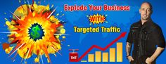 Advertise and Get Paid!  Free Money Making System! FREE TRAINING! FREE Website
