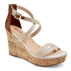 546c5a4f0eea Women s Novalee Wedge Sandals Summer Wedges