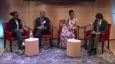 Micropolis: Race, Poverty, Policy on Livestream A forward look on the debate around the roles that race and culture play in economic outcomes with Professor Imani Perry of Princeton University, Professor Elijah Anderson of Yale University, and journalist Syreeta McFadden.