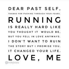 Half Marathon Training Quotes Funny Motivation 32 Ideas For 2019 Keep Running, Running Tips, Trail Running Quotes, Running Inspiration, Fitness Inspiration, Workout Inspiration, Style Inspiration, Running Motivation, Marathon Motivation