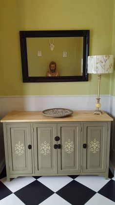 Double Vanity, Bathroom, Bathrooms, Double Sink Vanity, Bathing, Bath, Bathtub