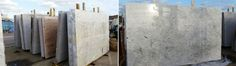 Latest pictures - Granite Slabs from Tilbury Stockyard. Granite Slab, Tilbury, Latest Pics, Amen, Candles, Room, Pictures, Furniture, Home Decor