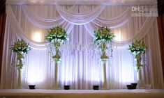 Free Shipping! Hot sale new arrive wedding backdrop curtain with swag 20ft by 10ft