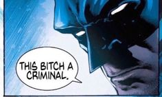 Batman, Comics, Memes, Fictional Characters, Art, Mood, Camera Roll, Spicy, Comic Book