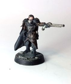 Warhammer Fantasy, Warhammer 40k Figures, Warhammer Models, Warhammer 40k Miniatures, Warhammer Inquisitor, Inglorious Bastards, Beyond The Lights, Stormcast Eternals, Imperial Knight
