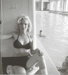 marilyn monroe rare photos - Cerca amb Google