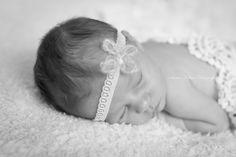 Simone+Kellner+Photography-Babyfotografin-Neugeborenenfotografie-in-Bergen-Kreis-Celle--9