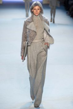 Akris, Look #3