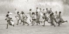 AADAT » Art, Fashion, Film, Music, AfricaAlbert Watson: Visions feat. Cotton Made In Africa - AADAT