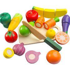 Resultado de imagen para juguetes de madera para hacer en casa