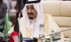 Oil prices rocket after Qatar isolated by UAE Saudi Arabia Egypt and Bahrain
