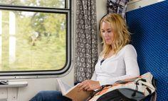 Non importa se con treno, autobus o metro: ogni giorno sono tantissime le persone che per muoversi in città usano i mezzi pubblici. Ci si sposta per lavoro e per motivi di studio......