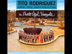 LA POLLERA COLORA  Tito Rodriguez.swf