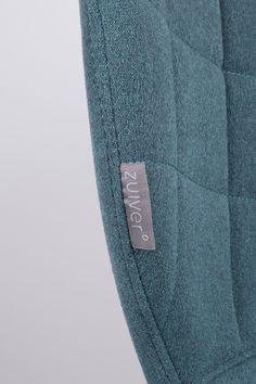 zuiver-stoel-OMG-office-blauw-detail