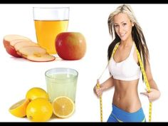Diet Plan App Android Free