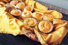 Neodoljivi i osvežavajući - #mafini s ananasom!   http://www.receptizakolace.rs/kolaci-recepti/mafini-recepti/12-mafini-sa-ananasom