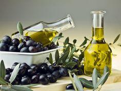 oliv oil - Google keresés