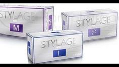 BUY RESTYLANE PERLANE/ SKINBOOSTER/VITAL/ SUBQ/ from $100 @ www.buybotox...