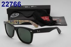 Cheap Ray Ban Sunglasses #Cheap #Ray #Ban #Sunglasses