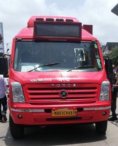 Mumbai, Car, Vehicles, Automobile, Bombay Cat, Autos, Cars, Vehicle, Tools