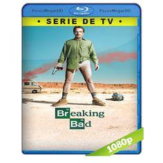 La Cuarta Fase (2009) BRRip 1080p Audio Dual Latino/Ingles 5.1   (HD ...