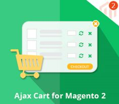 Magento 2 Ajax Cart - Instantly add products to cart by using Ajax add-to-cart