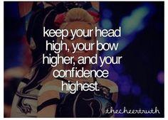 #confidenceiskey #bowlicious1  Wear you Bowlicious Bow with pride
