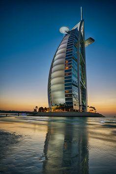 Dubai Emirates