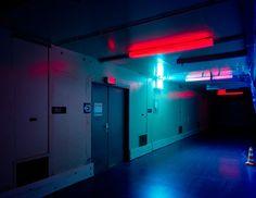 Luzes. Vibrações vibrantes. // - ̗̀   ❁ Pinterest/Tumblr: @summ33rct  ❁  ̖́-