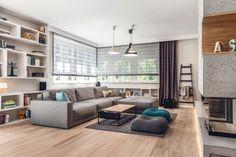 15-Living-room-interior-designs-in-beige-tone-17.jpg (695×464)