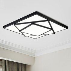 Electro_BP;Modern Simple Metal Art Ceiling Light Geometri... https://www.amazon.com/dp/B00XU0Z7NW/ref=cm_sw_r_pi_dp_x_ipHzybEJQXS96
