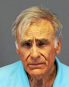 Royal Oak man arrested in fatal Auburn Hills collision
