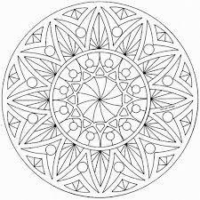 Resultado De Imagen Para Mandalas Pintar Arbol